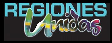 logoregiones